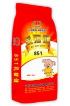 天源12bet投注乳猪健851