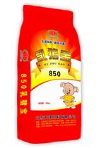 天源12bet投注乳猪宝850
