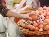 气温高产量少鸡蛋需求增加,蛋价易涨难跌,局部最高4.9元/斤!