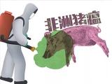 农业农村部:正调查三起疫情是否存在联系