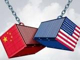 中美暂停加征新关税:这些大宗农产品都受影响
