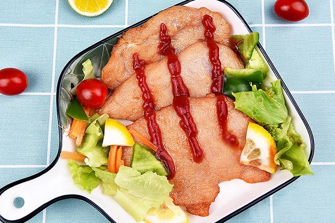 宝来食品两款产品荣获2021中国国际肉类产业周最受关注产品荣誉